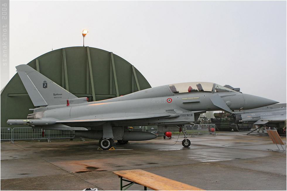 tof#3919_Typhoon_de la Force aérienne italienne