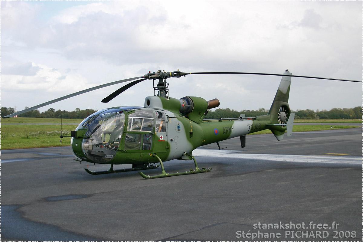 tof#3949_Gazelle_de l'Armée de terre britannique