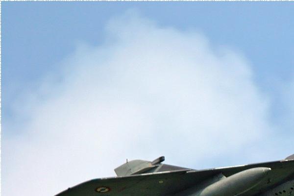 Photo#3003-1-Dassault Super Etendard