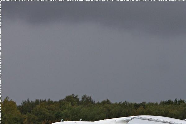 Photo#3007-1-Ilyushin Il-76MD
