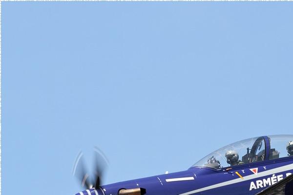 Photo#3020-1-Aerospatiale SA365N Dauphin 2