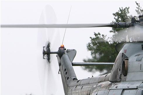 Photo#3025-1-Aerospatiale SA330B Puma