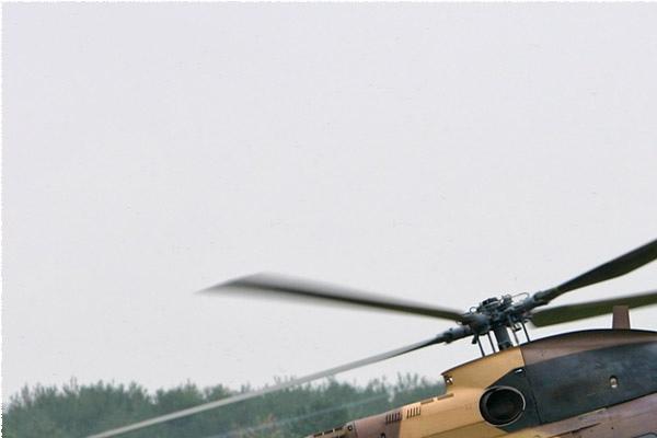 Photo#3028-1-Aerospatiale SA330B Puma