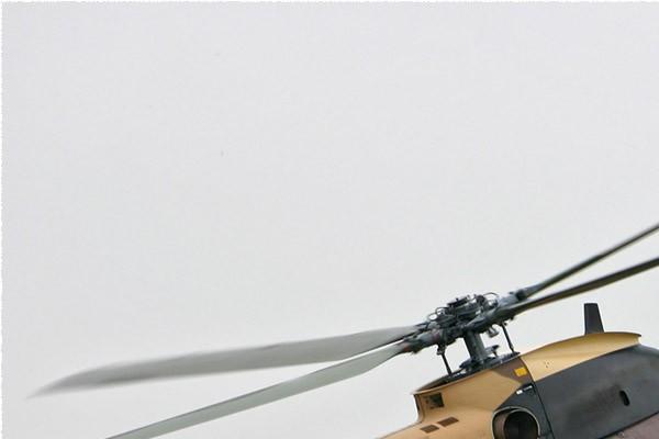 3029a-Aerospatiale-SA330B-Puma-France-army