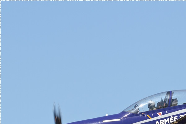 Photo#3041-1-Pilatus PC-21
