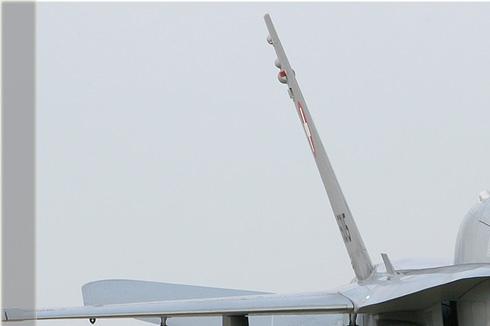 Photo#3047-1-McDonnell Douglas F/A-18C Hornet