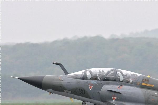 Photo#3052-1-Dassault Mirage 2000N