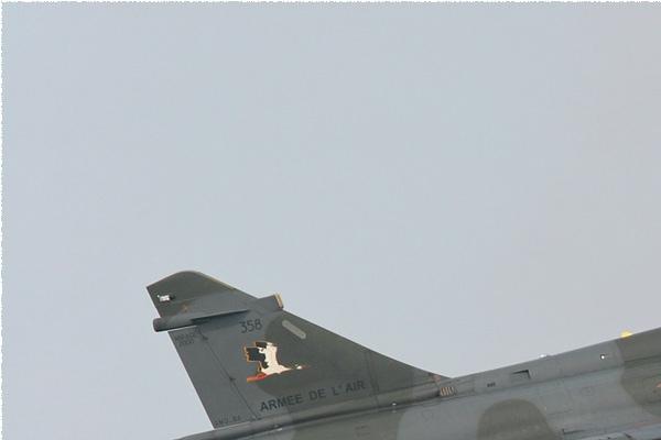 Photo#3053-1-Dassault Mirage 2000N