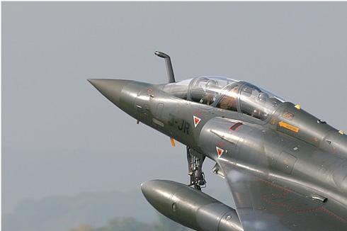 Photo#3059-1-Dassault Mirage 2000D