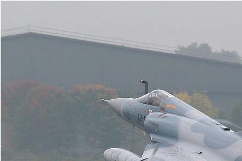 Photo#3067-1-Dassault Mirage 2000C