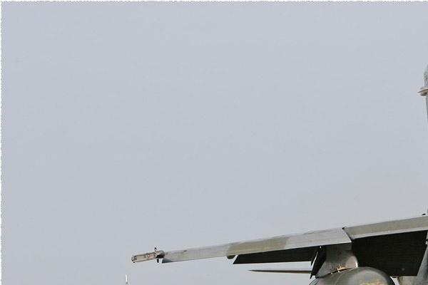 Photo#3069-1-Dassault Mirage F1CR
