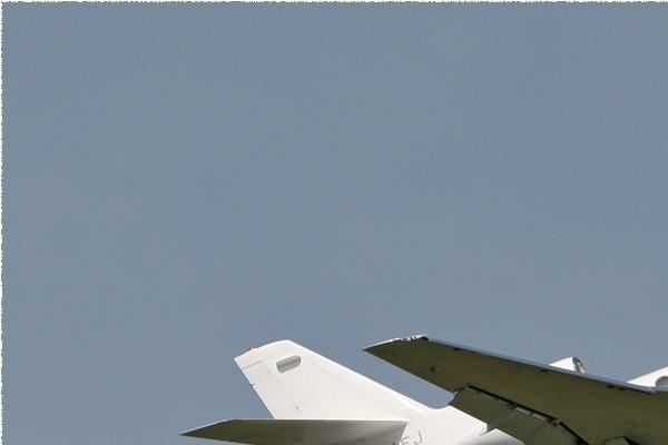 Photo#3072-1-Dassault Falcon 50