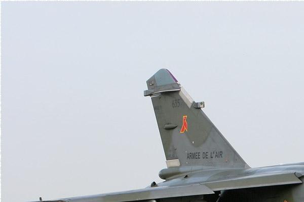 3074a-Dassault-Mirage-F1CR-France-air-force
