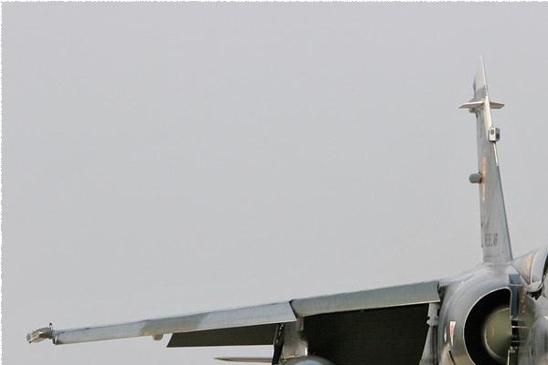 Photo#3079-1-Dassault Mirage F1CT