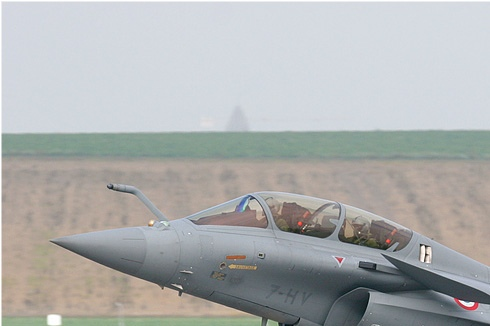 3082a-Dassault-Rafale-B-France-air-force