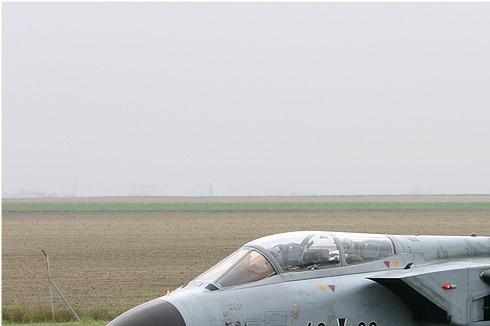 3086a-Panavia-Tornado-ECR-Allemagne-air-force