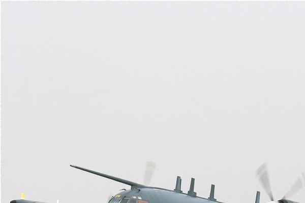 Photo#3089-1-Transall C-160G