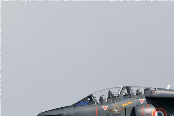 Photo#3096-1-Dassault Mirage 2000N