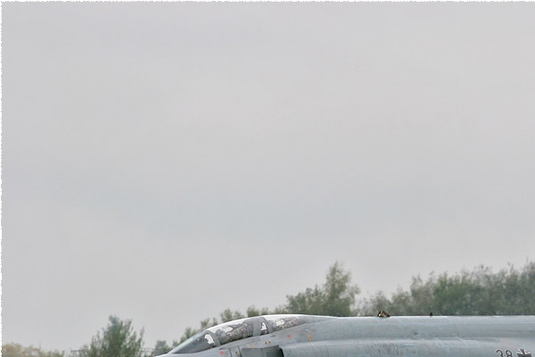 Photo#3099-1-McDonnell Douglas F-4F Phantom II