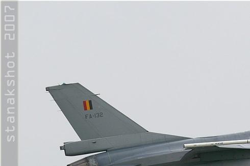 3112a-General-Dynamics-F-16AM-Fighting-Falcon-Belgique-air-force