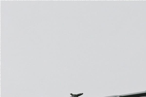 Photo#3126-1-Dassault Mirage F1M