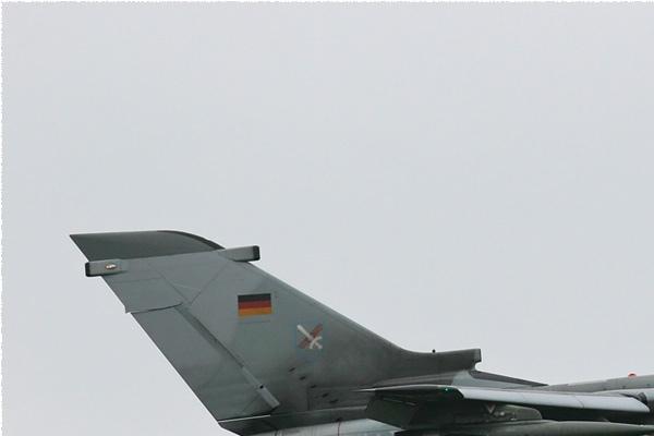 Photo#3127-1-Panavia Tornado IDS