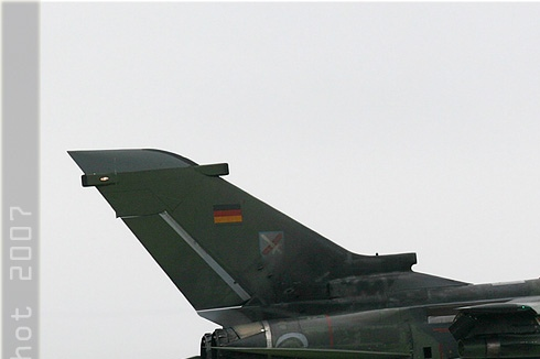 3128a-Panavia-Tornado-IDS-Allemagne-air-force