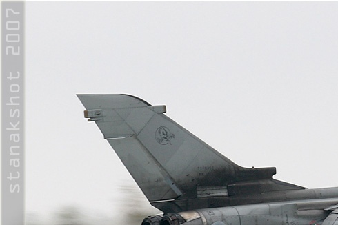 Photo#3130-1-Panavia Tornado A-200C
