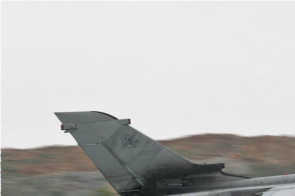 Photo#3131-1-Panavia Tornado A-200C