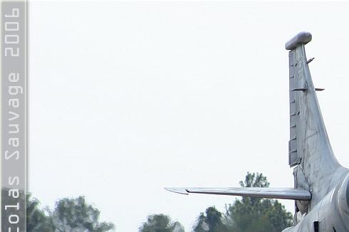 Photo#3138-1-McDonnell-Douglas A-4AR Fightinghawk