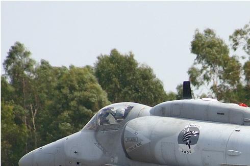 Photo#3139-1-McDonnell-Douglas A-4AR Fightinghawk