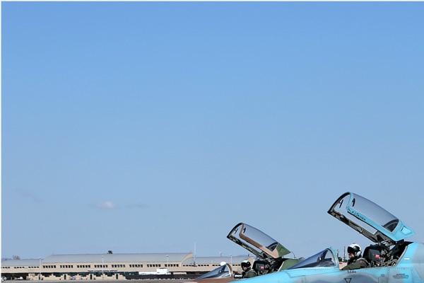 Photo#3144-1-Northrop F-5N Tiger II