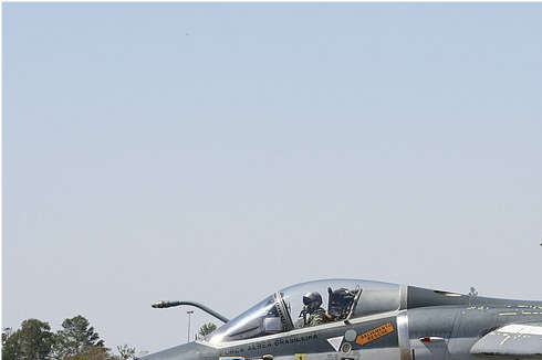 Photo#3147-1-AMX International A-1A