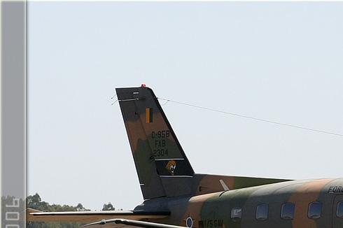 Photo#3150-1-Embraer C-95B