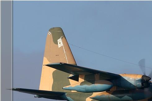 Photo#3170-1-Lockheed KC-130H Hercules