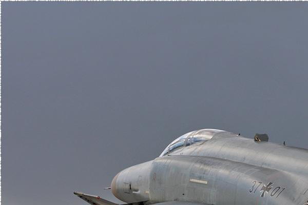 Photo#3173-1-McDonnell Douglas F-4F Phantom II
