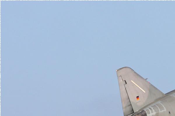Photo#3177-1-McDonnell Douglas F-4F Phantom II