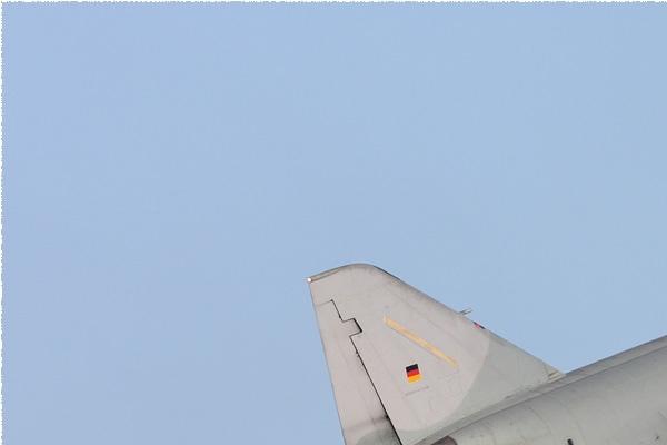 Photo#3180-1-McDonnell Douglas F-4F Phantom II