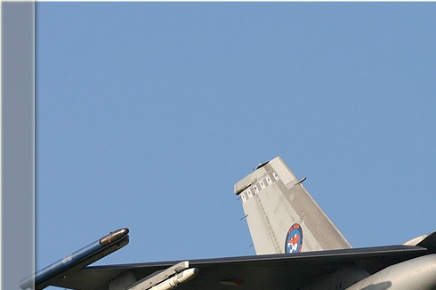 Photo#3182-1-General Dynamics F-16AM Fighting Falcon