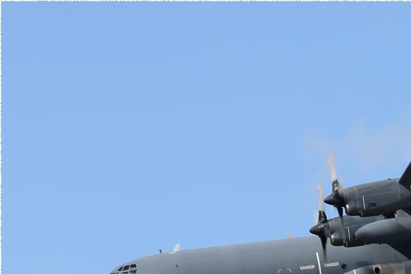 Photo#3192-1-General Dynamics F-16AM Fighting Falcon