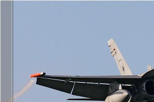 Photo#3203-1-McDonnell Douglas EF-18A Hornet