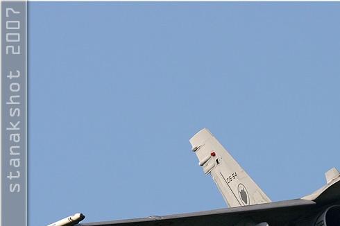 Photo#3206-1-McDonnell Douglas EF-18A Hornet