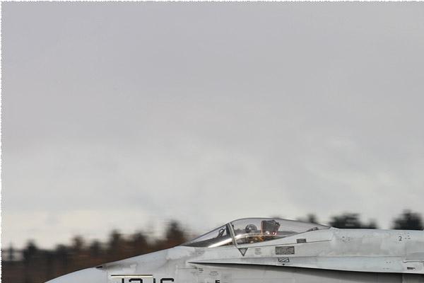 Photo#3207-1-McDonnell Douglas EF-18A Hornet