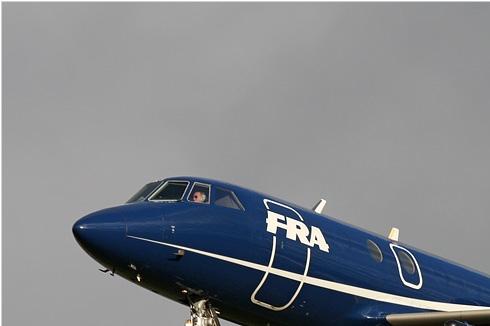 Photo#3214-1-Dassault Falcon 20C