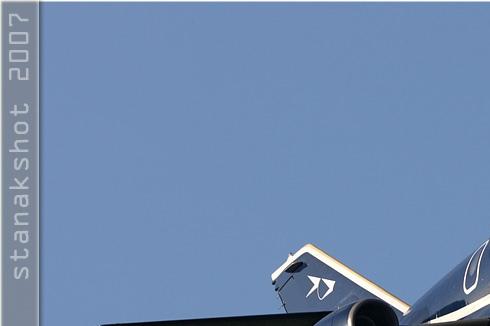 Photo#3215-1-Dassault Falcon 20C