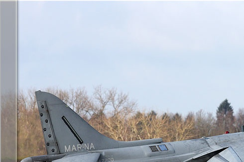 Photo#3218-1-McDonnell Douglas AV-8B Harrier II+