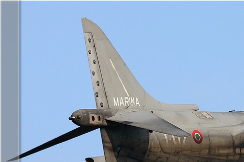 Photo#3221-1-McDonnell Douglas AV-8B Harrier II+