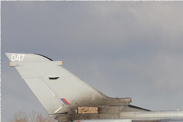 Photo#3233-1-Panavia Tornado GR4