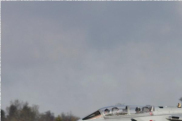 Photo#3234-1-Panavia Tornado GR4