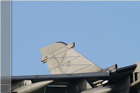 Photo#3238-1-Panavia Tornado EA-200B